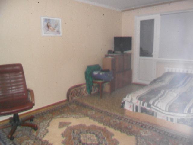 Продается 3-комнатная квартира на ул. Малиновского Марш. — 45 000 у.е. (фото №2)