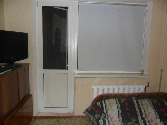 Продается 3-комнатная квартира на ул. Малиновского Марш. — 45 000 у.е. (фото №3)