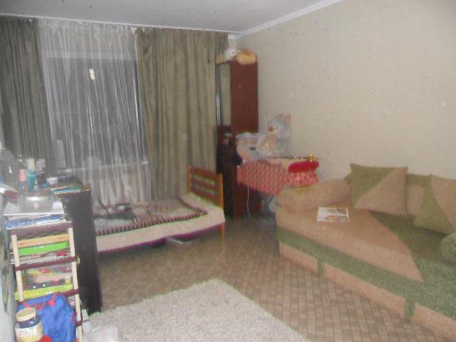 Продается 3-комнатная квартира на ул. Малиновского Марш. — 45 000 у.е. (фото №4)