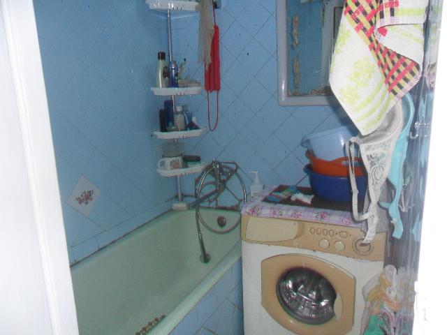 Продается 3-комнатная квартира на ул. Малиновского Марш. — 45 000 у.е. (фото №8)