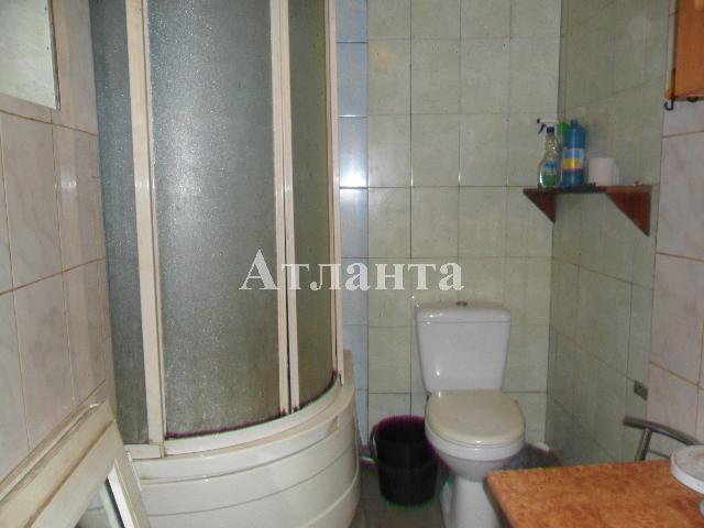 Продается 3-комнатная квартира на ул. Черноморского Казачества — 35 000 у.е. (фото №5)