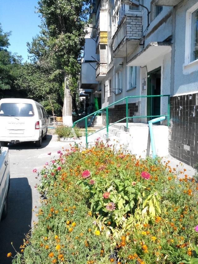 Продается 2-комнатная квартира на ул. Гвардейская — 21 500 у.е.