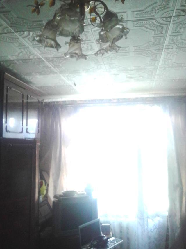 Продается 2-комнатная квартира на ул. Гвардейская — 21 500 у.е. (фото №3)