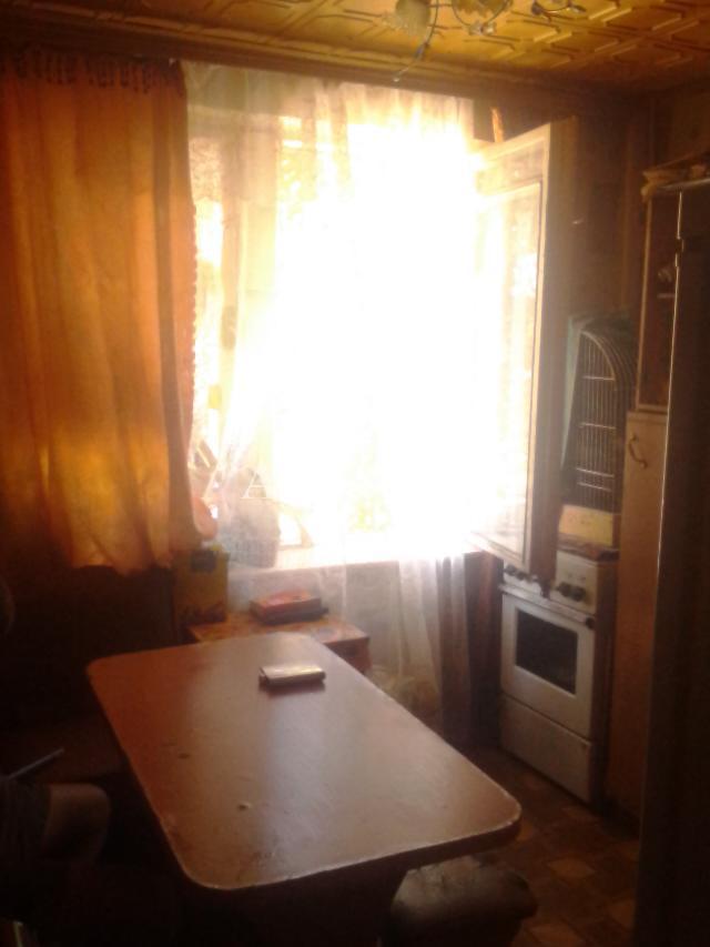 Продается 2-комнатная квартира на ул. Гвардейская — 21 500 у.е. (фото №4)
