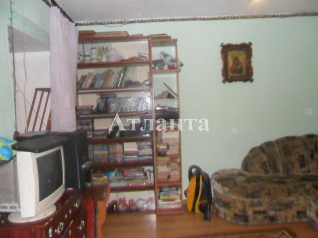 Продается 3-комнатная квартира на ул. Средняя — 38 000 у.е. (фото №2)