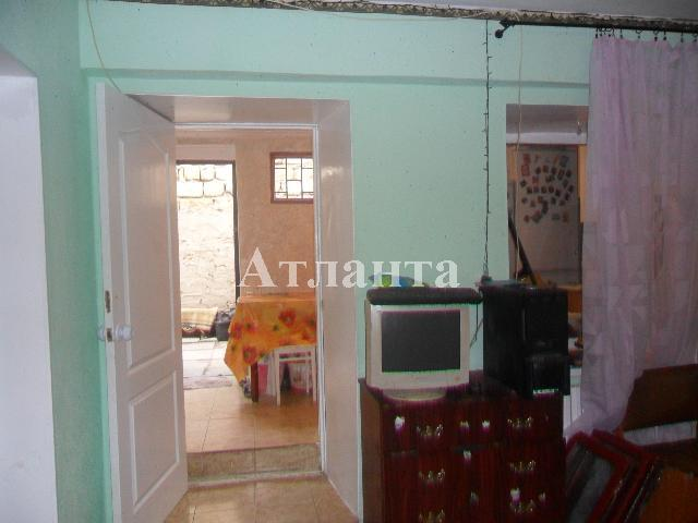 Продается 3-комнатная квартира на ул. Средняя — 38 000 у.е. (фото №3)