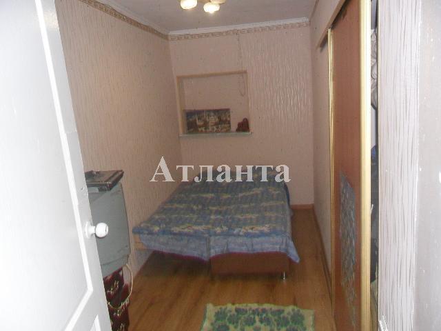 Продается 3-комнатная квартира на ул. Средняя — 40 000 у.е. (фото №4)