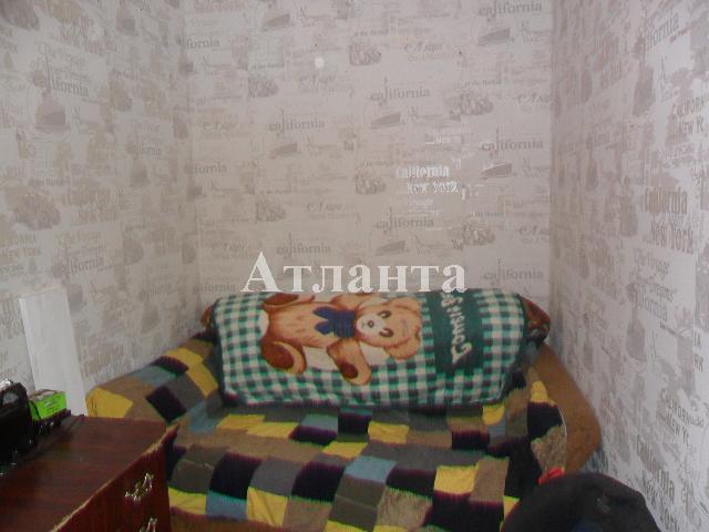 Продается 3-комнатная квартира на ул. Средняя — 40 000 у.е. (фото №5)