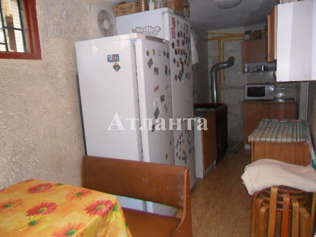 Продается 3-комнатная квартира на ул. Средняя — 38 000 у.е. (фото №6)