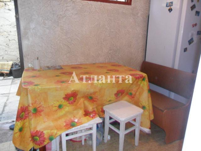 Продается 3-комнатная квартира на ул. Средняя — 40 000 у.е. (фото №7)