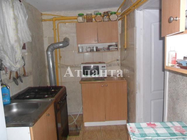 Продается 3-комнатная квартира на ул. Средняя — 40 000 у.е. (фото №8)