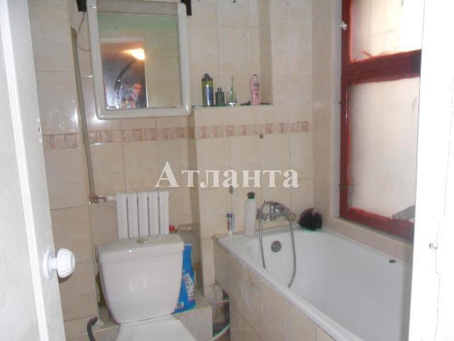 Продается 3-комнатная квартира на ул. Средняя — 38 000 у.е. (фото №9)