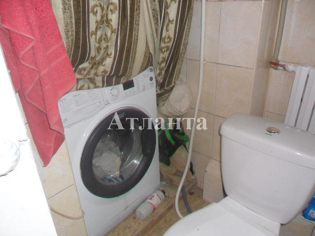 Продается 3-комнатная квартира на ул. Средняя — 40 000 у.е. (фото №10)