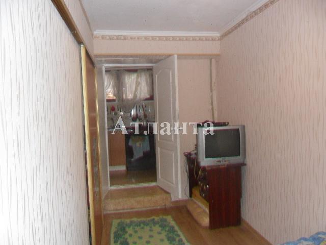 Продается 3-комнатная квартира на ул. Средняя — 38 000 у.е. (фото №11)