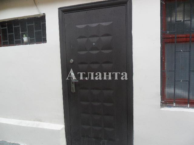 Продается 3-комнатная квартира на ул. Средняя — 38 000 у.е. (фото №12)