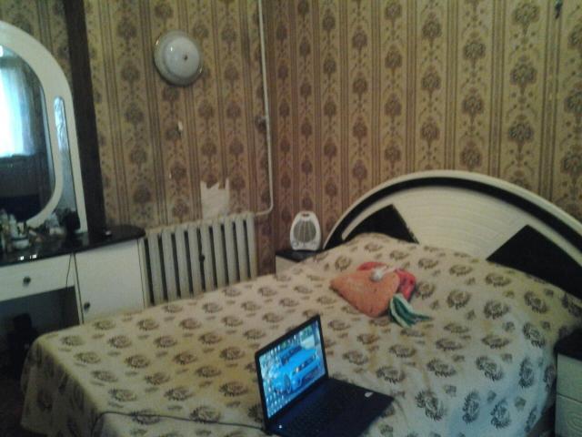 Продается 4-комнатная квартира на ул. Малая Арнаутская — 45 000 у.е.