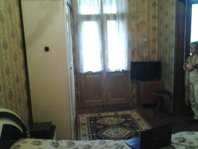 Продается 4-комнатная квартира на ул. Малая Арнаутская — 55 000 у.е. (фото №2)