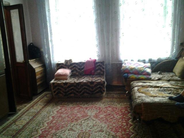 Продается 4-комнатная квартира на ул. Малая Арнаутская — 55 000 у.е. (фото №3)