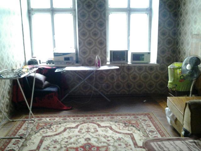 Продается 4-комнатная квартира на ул. Малая Арнаутская — 55 000 у.е. (фото №4)