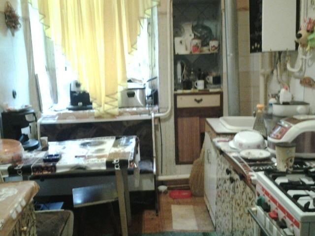 Продается 4-комнатная квартира на ул. Малая Арнаутская — 55 000 у.е. (фото №7)