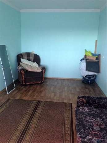 Продается 2-комнатная квартира на ул. Молодежная — 27 000 у.е. (фото №2)