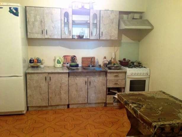 Продается 2-комнатная квартира на ул. Молодежная — 27 000 у.е. (фото №3)