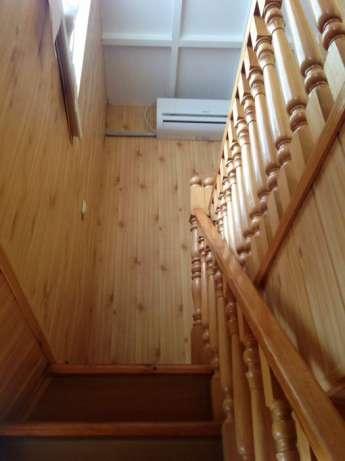 Продается 2-комнатная квартира на ул. Молодежная — 27 000 у.е. (фото №4)
