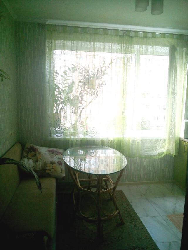 Продается 1-комнатная квартира на ул. Сахарова — 37 000 у.е. (фото №6)