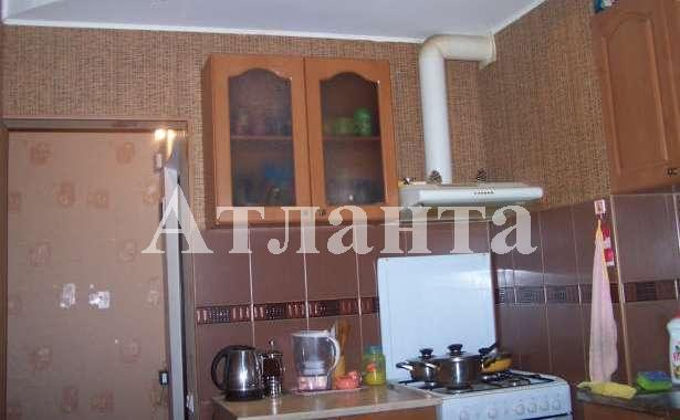 Продается 3-комнатная квартира на ул. Заболотного Ак. — 40 000 у.е. (фото №3)