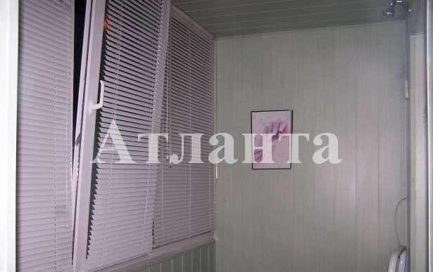 Продается 3-комнатная квартира на ул. Заболотного Ак. — 40 000 у.е. (фото №6)