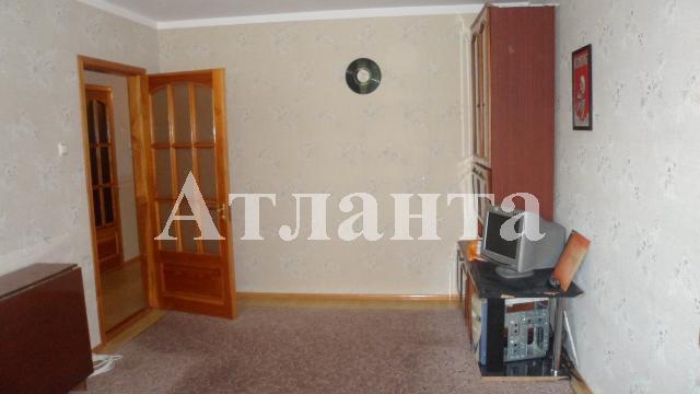 Продается 2-комнатная квартира на ул. Днепропетр. Дор. — 44 000 у.е. (фото №2)