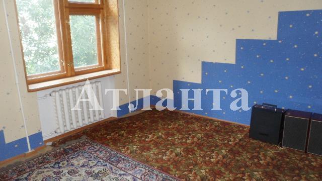 Продается 2-комнатная квартира на ул. Днепропетр. Дор. — 44 000 у.е. (фото №3)