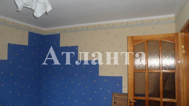 Продается 2-комнатная квартира на ул. Днепропетр. Дор. — 44 000 у.е. (фото №4)