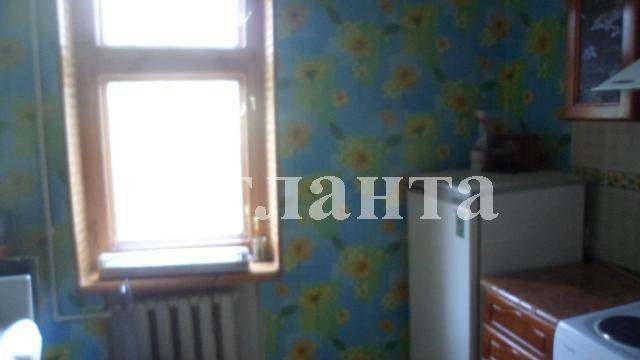 Продается 2-комнатная квартира на ул. Днепропетр. Дор. — 44 000 у.е. (фото №6)