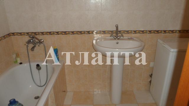 Продается 2-комнатная квартира на ул. Днепропетр. Дор. — 44 000 у.е. (фото №7)