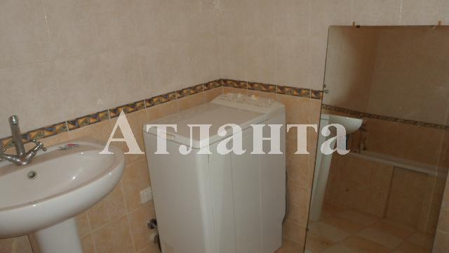 Продается 2-комнатная квартира на ул. Днепропетр. Дор. — 44 000 у.е. (фото №8)