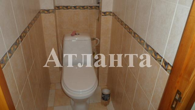 Продается 2-комнатная квартира на ул. Днепропетр. Дор. — 44 000 у.е. (фото №9)