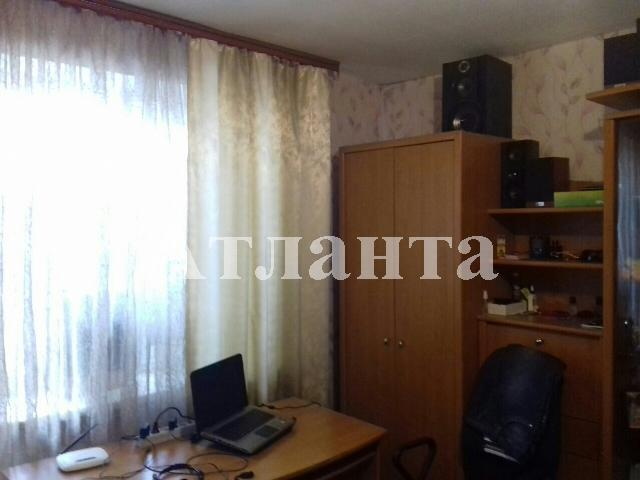 Продается 1-комнатная квартира на ул. Махачкалинская — 23 000 у.е.
