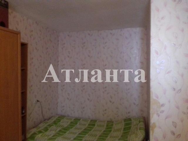 Продается 1-комнатная квартира на ул. Махачкалинская — 23 000 у.е. (фото №2)