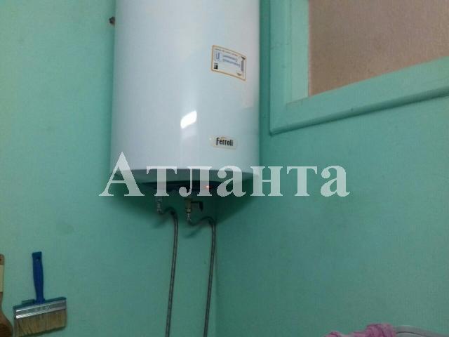 Продается 1-комнатная квартира на ул. Махачкалинская — 23 000 у.е. (фото №5)