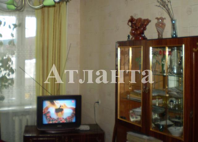 Продается 1-комнатная квартира на ул. Украинки Леси — 10 500 у.е.