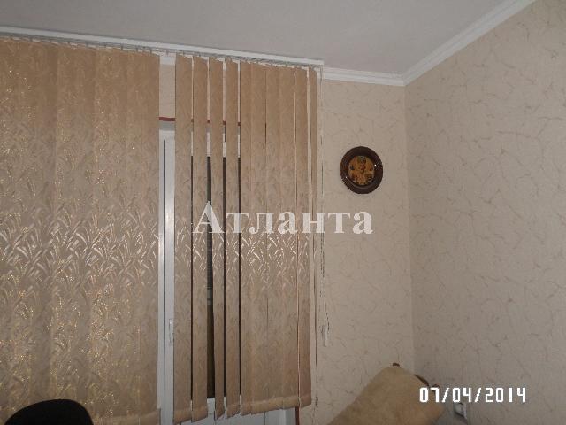 Продается 4-комнатная квартира на ул. Бочарова Ген. — 60 000 у.е. (фото №2)