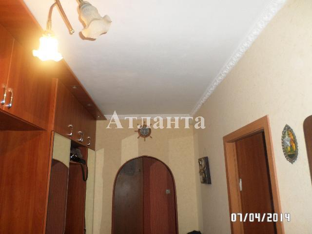 Продается 4-комнатная квартира на ул. Бочарова Ген. — 60 000 у.е. (фото №3)