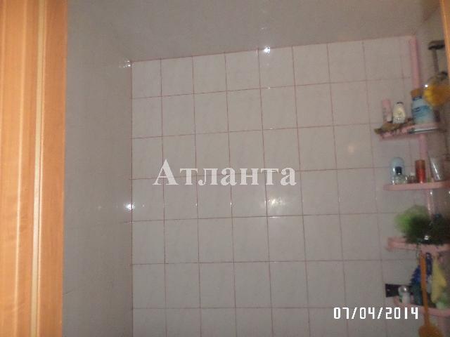 Продается 4-комнатная квартира на ул. Бочарова Ген. — 60 000 у.е. (фото №6)