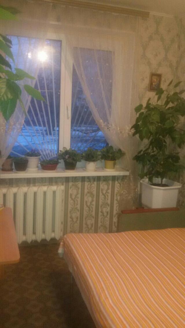 Продается 2-комнатная квартира на ул. Кузнецова Кап. — 30 000 у.е.