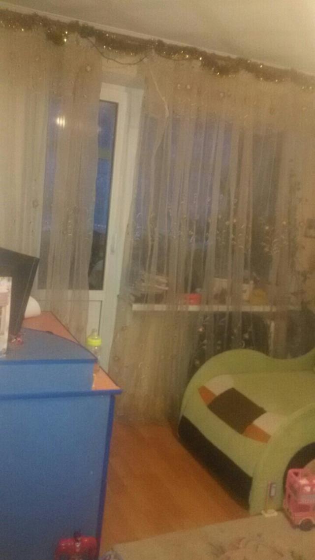Продается 2-комнатная квартира на ул. Кузнецова Кап. — 30 000 у.е. (фото №2)