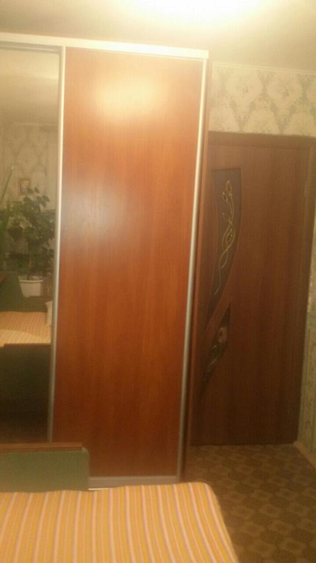 Продается 2-комнатная квартира на ул. Кузнецова Кап. — 29 000 у.е. (фото №3)