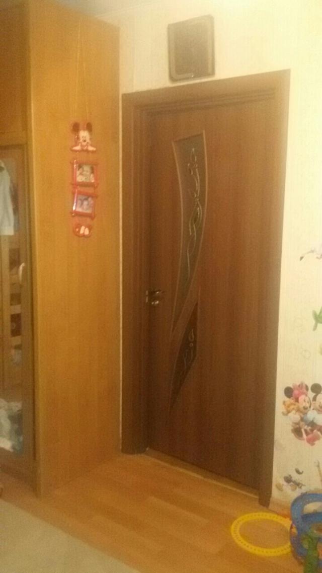 Продается 2-комнатная квартира на ул. Кузнецова Кап. — 30 000 у.е. (фото №4)