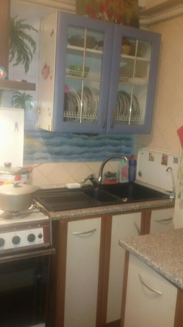 Продается 2-комнатная квартира на ул. Кузнецова Кап. — 29 000 у.е. (фото №5)