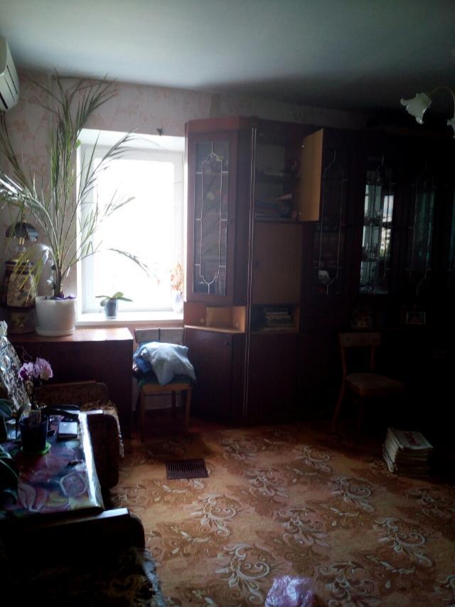 Продается 3-комнатная квартира на ул. Заболотного Ак. — 46 000 у.е. (фото №2)